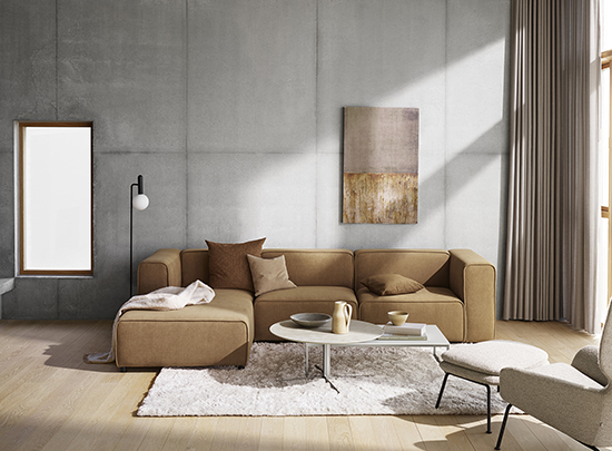 carmo sofa sydney