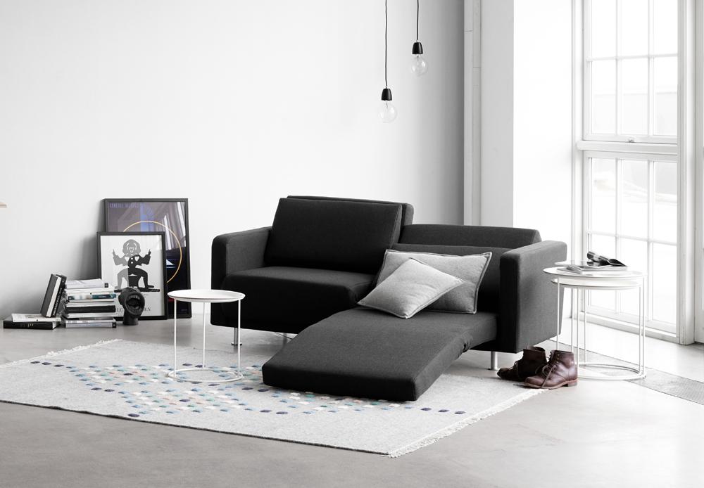 Sofa Bed Sit Sleep And Recline On The Melo Sofa Bed Sofa Sofa