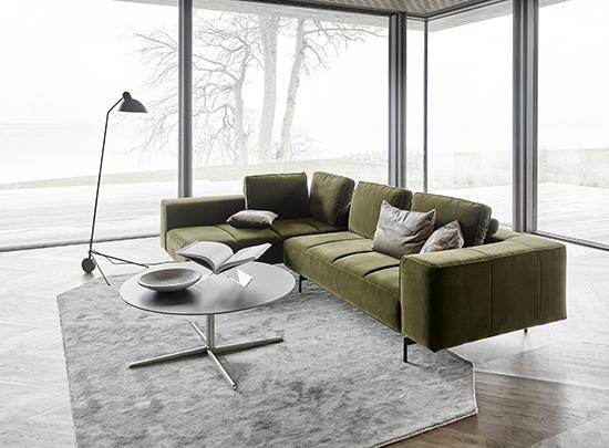amsterdam sofa sydney