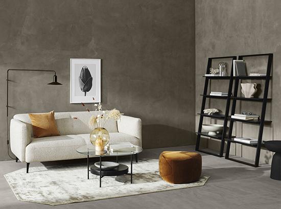 modena sofa sydney